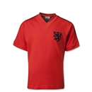 Netherlands Cruyff '74 Youth Home Soccer Jersey