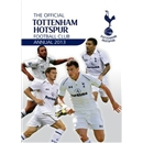 Official Tottenham Hotspur 2013 Annual