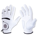Tottenham Hotspur Golf Glove with Ball Marker
