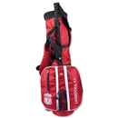 Liverpool Golf Pencil Bag
