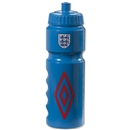 England Soccer Water Bottle