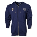Pele Sports Zip Hoody