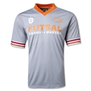 Pele Sports Competitor Gameday Jersey