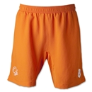 Pele Sports Side Stripe Gameday Short
