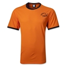 Pele Sports Core Gameday Jersey (Orange)