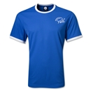 Pele Sports Core Gameday Jersey (Royal)