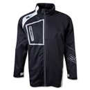 BLK Team Stratus Jacket (Black)