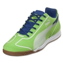 PUMA evoSpeed Star (Jasmine Green/White)