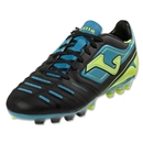 Joma Power AG (Black/Power Blue)