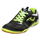 Joma Dribling Indoor Shoe (Purple/Sun Volt)