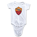 AS Roma Onesie (White)