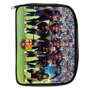 Barcelona Team iPad Cover