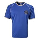 Chelsea Home Training Poly Jersey