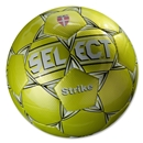 Select Strike Ball (Yellow)