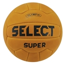Select 1950 Leather Ball