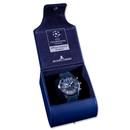 UEFA Champions League 2013 Wembley Final Chrono Watch w/ Special IP