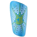Brine King Shinguard (Blue)