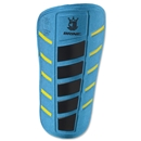 Brine King G3 Shinguard (Blue)