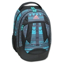 adidas Hickory Backpack (Blue)