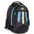 adidas Hickory Backpack (Multi)