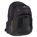 adidas ClimaCool Strength III Backpack (Black)