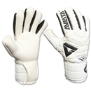 Aviata Venum Blanco V2 Glove
