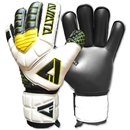 Aviata Stretta Roll Stop Glove