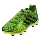 adidas Predator Absolion LZ TRX FG (Ray Green/Black)