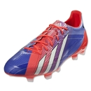 adidas Messi F50 adiZero TRX FG Synthetic (Messi)