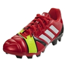 adidas Nitrocharge 3.0 TRX FG (Vivid Red/Running White)