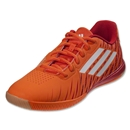 adidas Freefootball SpeedTrick (Orange/Running White)