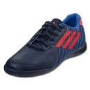adidas Freefootball SpeedKick (Collegiate Navy/Infrared/Blue Beauty)