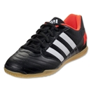 adidas Freefootball SuperSala (Black/Running White/Infrared)