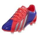 adidas Messi F10 TRX Junior FG (Messi)