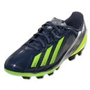 adidas F5 TRX FG Junior (Urban Sky)