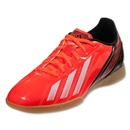 adidas F5 IN Junior (Infrared/Running White)