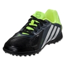adidas Freefootball X-ite Junior (Black/Running White/Electricity)