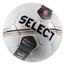 Select Futsal Master Ball