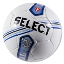 Select Futsal Jinga Turf Ball