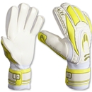 HO Soccer Classic Flat Goalkeeper Gloves