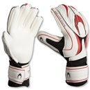 HO Soccer Moebux Negative Goalkeeper Gloves