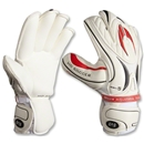 HO Soccer Kontrol Gen5 Goalkeeper Gloves