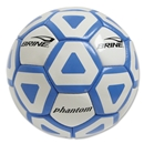 Brine Brine Phantom B.E.A.R. Technology Ball (Carolina Blue)