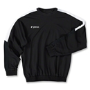 Joma Linea Soccer Fleece (Black)