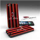 AC Milan iPhone 5 Case