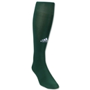 Metro III Sock (Dark Green)