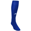 Metro III Sock (Royal)