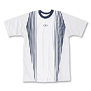 Xara Women's Reading Soccer Jersey (Wh/Nv)