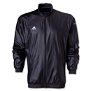 Real Madrid Core Premium Track Top