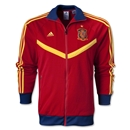 adidas Spain Track Top